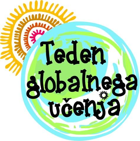 Teden globalnega učenja letos o spremembah in aktivaciji
