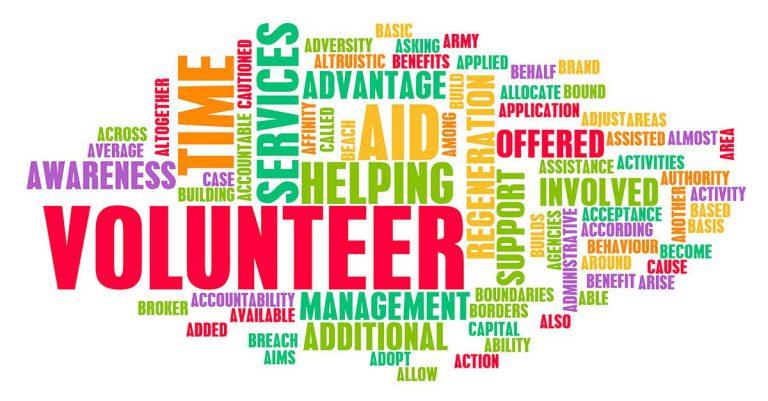 Priporočila Voluntariata: Kako delodajalcem predstaviti prostovoljske izkušnje?