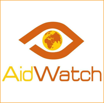 AidWatch – koliko sredstev smo namenili za uradno razvojno pomoč (URP) v 2018