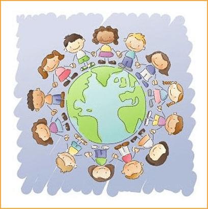 Globalno učenje