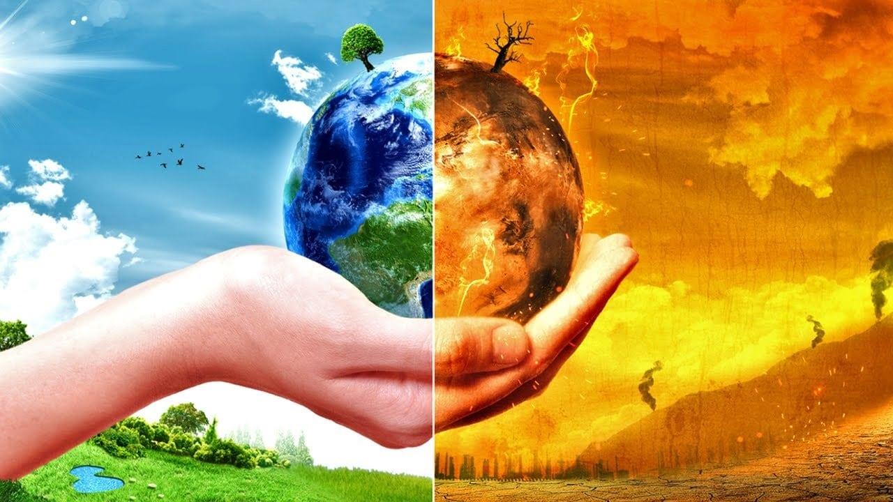 Imenovani so predstavniki NVO v Svetu ministra za okolje in prostor za sodelovanje z NVO