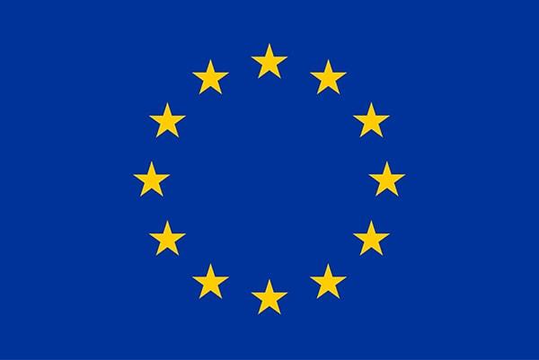 Dogovor o proračunu EU za leto 2020
