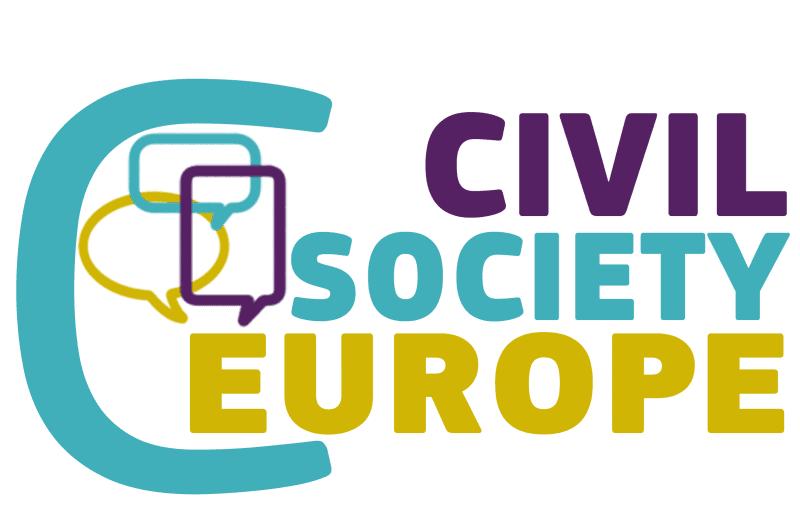 Civil Society Europe pozdravlja poročilo Evropskega računskega sodišča o transparentnosti financiranja EU in podpira poziv k boljši opredelitvi NVO na ravni EU