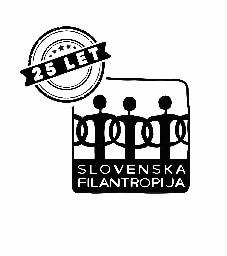 Slovenska filantropija vabi k vključitvi v intenzivno podporo in mentorstvo na področju prostovoljstva v letu 2019