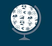 NAJAVLJAMO: Mednarodna konferenca mreže Eurodad 2019: Razvojno financiranje v 21. stoletju