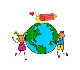 """Mednarodna poletna šola """"Degrowth and Environmental Justice"""""""