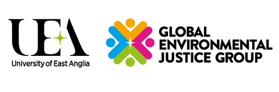Brezplačno spletno izobraževanje na temo okoljske pravičnosti