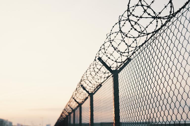 Stališča nevladnih organizacij do predloga Strategije vlade RS na področju migracij