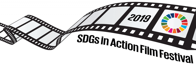 Filmski festival SDGs in Action sprejema prijave
