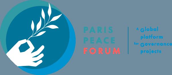 Razpis za projekte v okviru Pariškega foruma o miru 2020