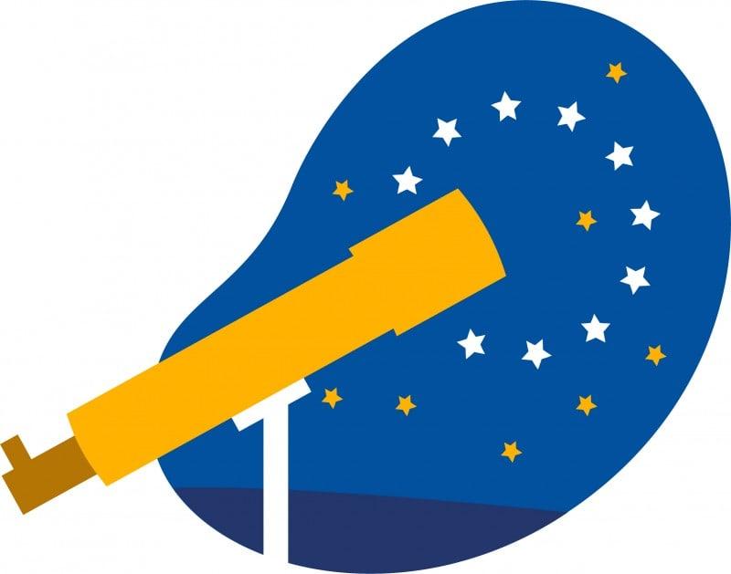 Pred EU volitvami: Talking Development podcasts