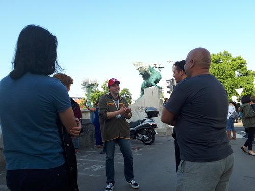 Migrantour medkulturne ture gradijo mostove za aktivno participacijo migrantov_k