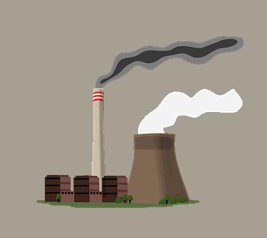 Energetska revščina in onesnaženje zraka na Zahodnem Balkanu