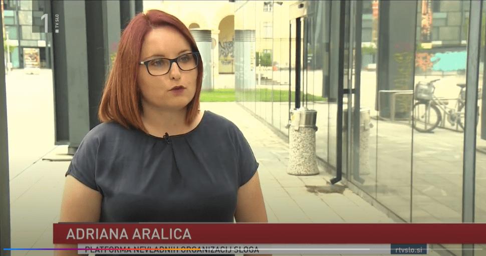 Slovenija bo dobila strategijo za upravljanje migracij