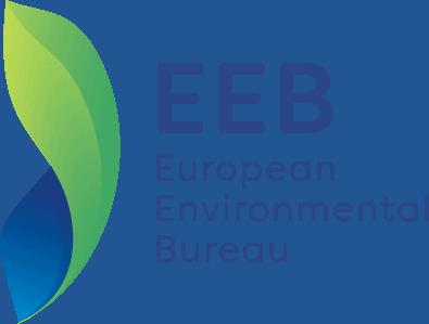 European Environmental Bureau (EEB) išče projektnega koordinatorja_ko