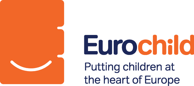 Poziv evropske mreže Eurochild za evropskega_o komisarja_ko za otrokove pravice