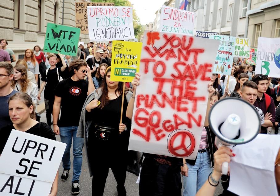Evropsko leto mladih: Komisija poziva mlade, naj delijo svoja pričakovanja