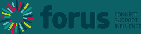 Raziskava mreže Forus o civilni družbi in ugodnem okolju