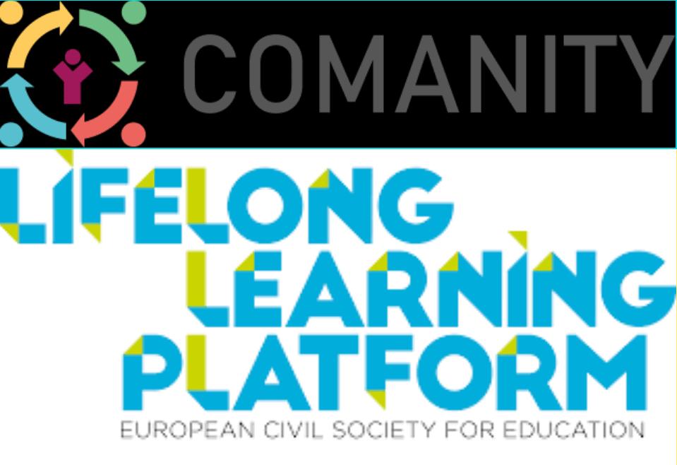 COMANITY – nov program za mladino in družbeno vključevanje