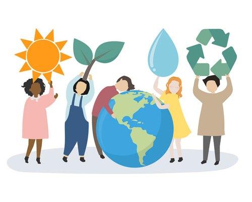 Študija vplivov podjetij na človekove pravice in okolje
