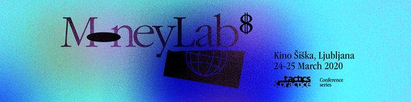 Virtualni MoneyLab #8
