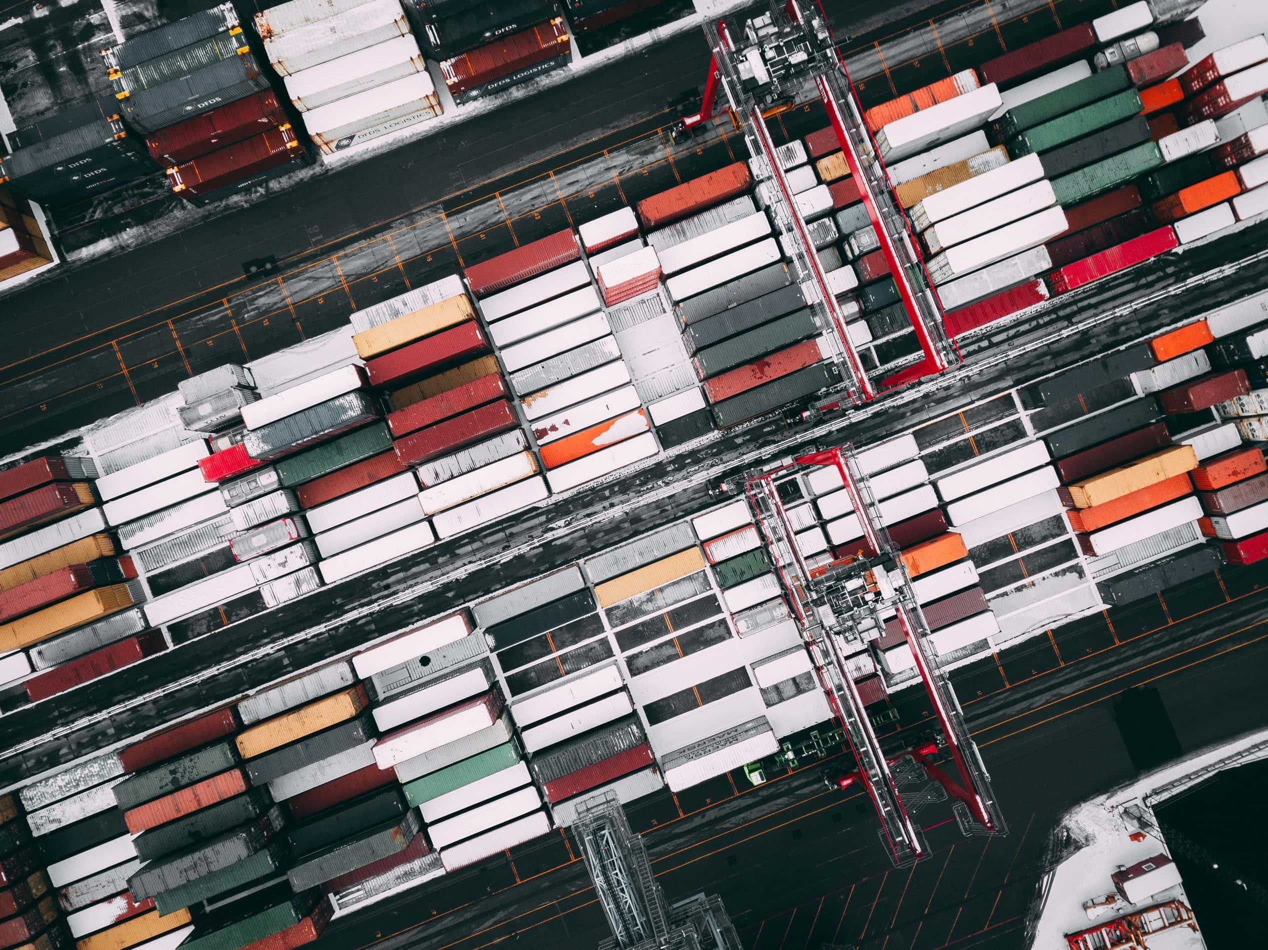 Države v razvoju z rekordnim izvozom v EU