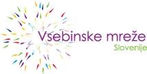 Platforma SLOGA prevzela koordinacijo Konzorciju vsebinskih mrež Slovenije