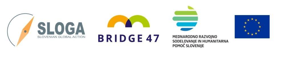 SLOGA Bridge 47