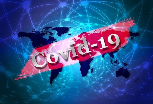Kako se pogovarjati o koronavirusu?