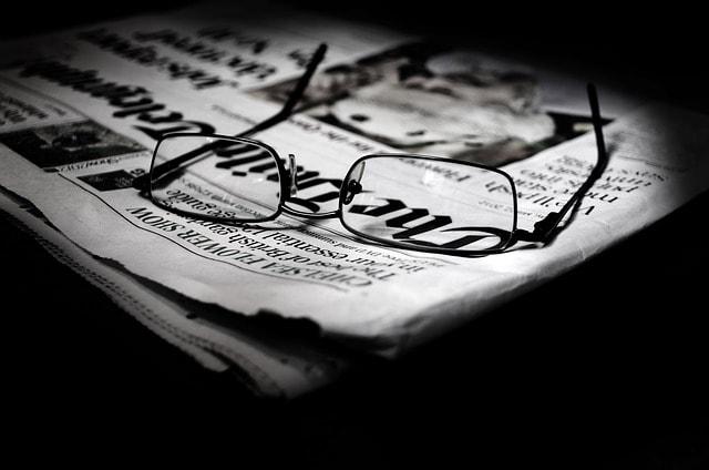 Strokovnjaki opozarjajo na zaščito svobode izražanja in informacij