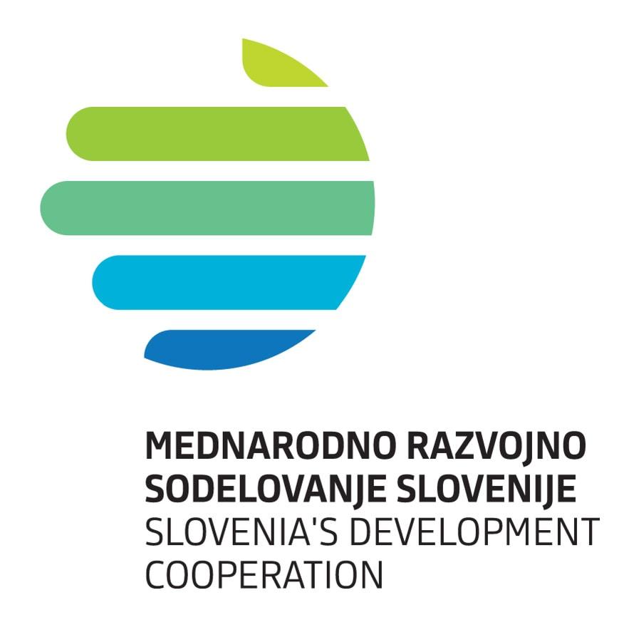 MZZ desetim NVO za 14 projektov namenja 104.588,07 EUR