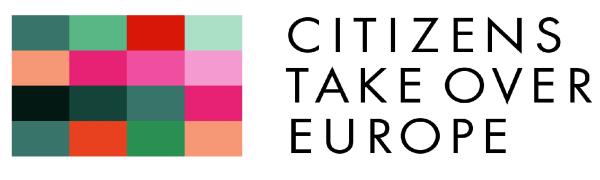 Ko državljani prevzamejo Evropo