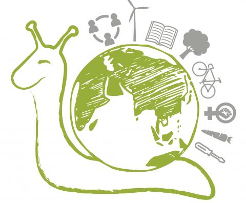 Globalni dan odrasti