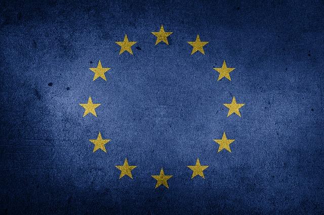 Evropska komisija posodobila zbirko pravil pri izvajanju pogodb v okviru njenih programov