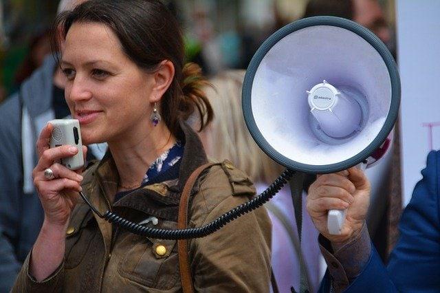 European Civic Forum išče uspešne zgodbe odpora