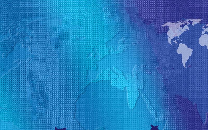Poziv za prispevke za Policy and Practice: A Development Education Review