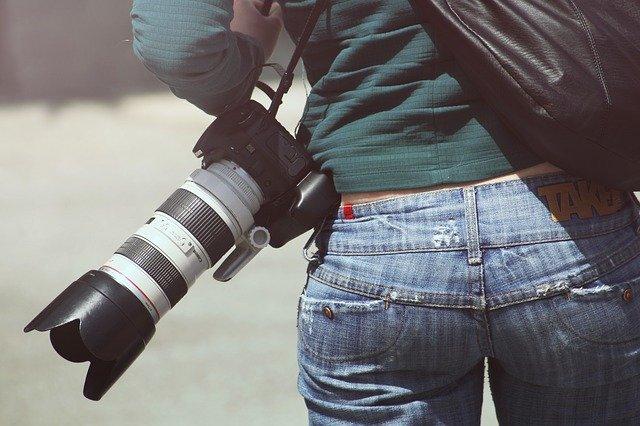 Fotografski natečaj UMP