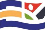 Za pravično partnerstvo Afrike in Evrope – Priporočila civilne družbe nemškemu predsedovanju Svetu EU 2020