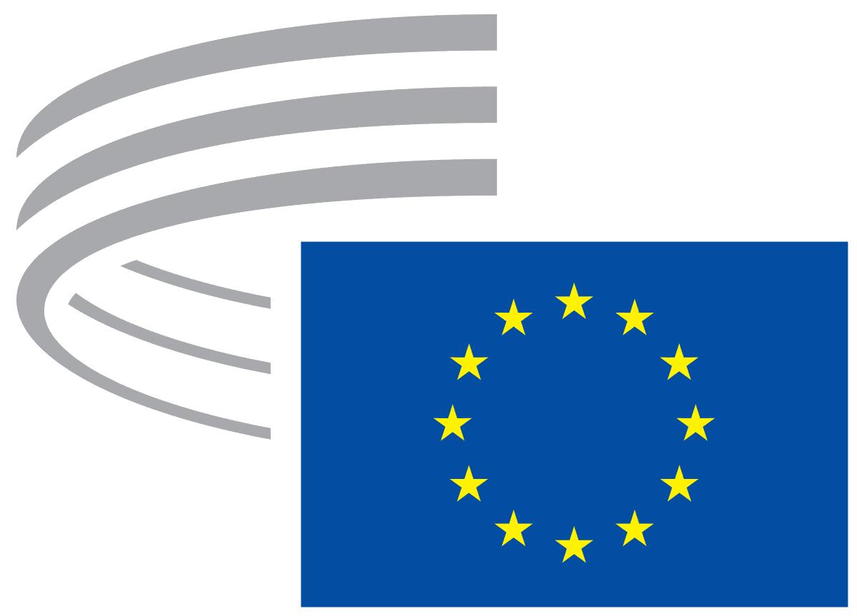 Javni poziv za prijavo za kandidate_ke za člane_ice Evropskega ekonomsko-socialnega odbora za obdobje 2020- 2025