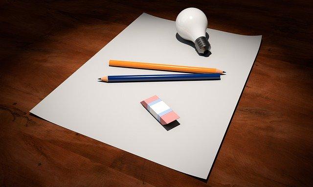 Usposabljanje: Evalviranje projektov in merjenje njihovih učinkov