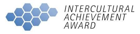 Zvezno ministrstvo za evropske in mednarodne zadeve nagrajuje inovativne projekte na področju medkulturnega dialoga