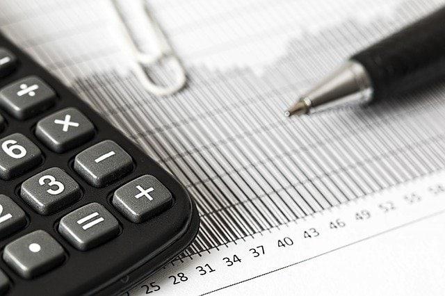 Spletna predstavitev izobraževalnih modulov o pomenu davkov za razvoj