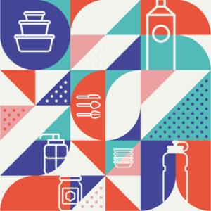 V prvi raziskavi o evropskih trgovinah brez embalaže sodelovala tudi Slovenija