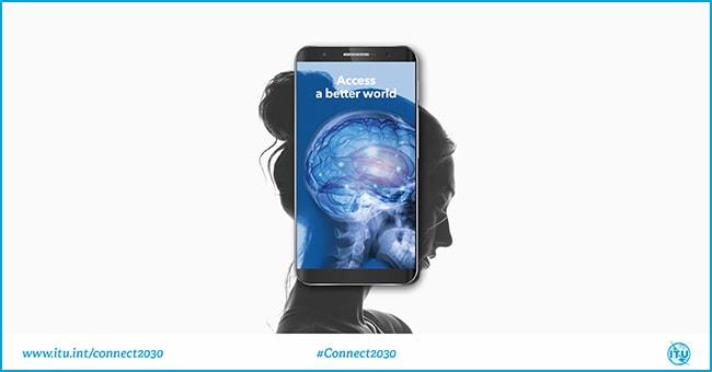 Spletna platforma 2030 Connect za spodbujanje znanosti, tehnologij in inovacij za trajnostni razvoj