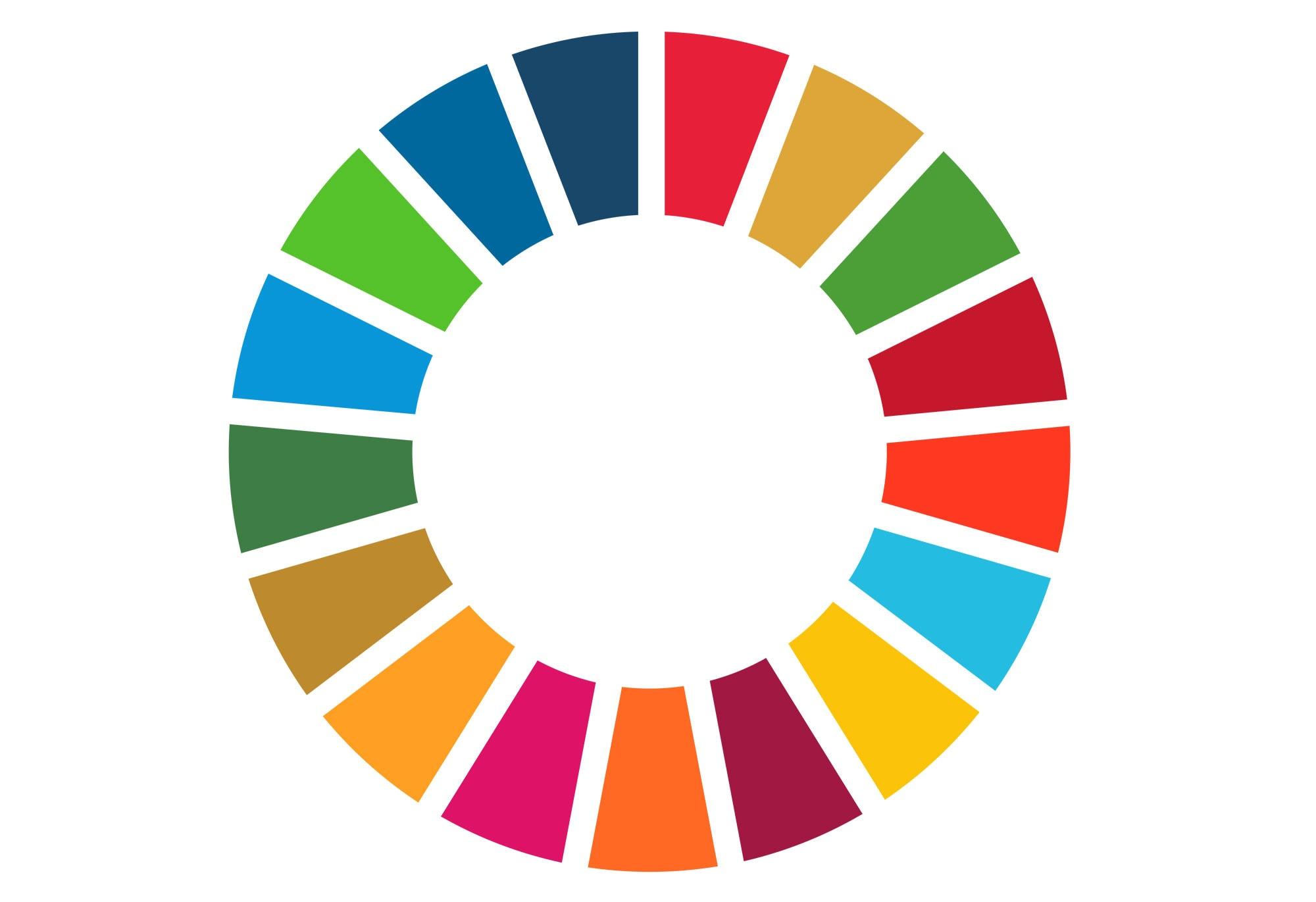 Glas civilne družbe izgubljen v vladnem poročilu o trajnostnem razvoju