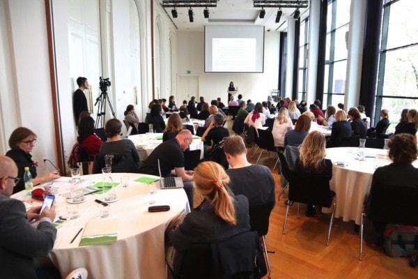 """Focus vabi na delavnico """"Participativni procesi pri oblikovanju in izvajanju energetskih in podnebnih strategij """""""