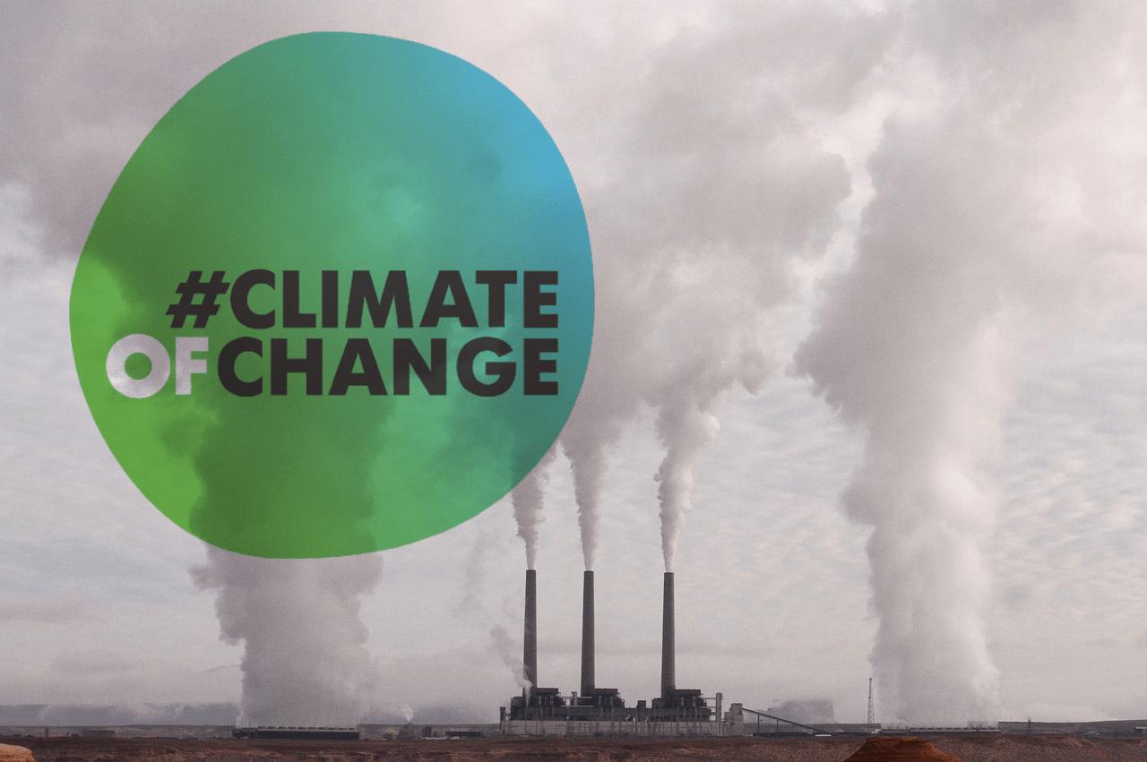 Konzorcij #ClimateOfChange poziva Evropski parlament, naj bo bolj ambiciozen glede podnebnih migracij