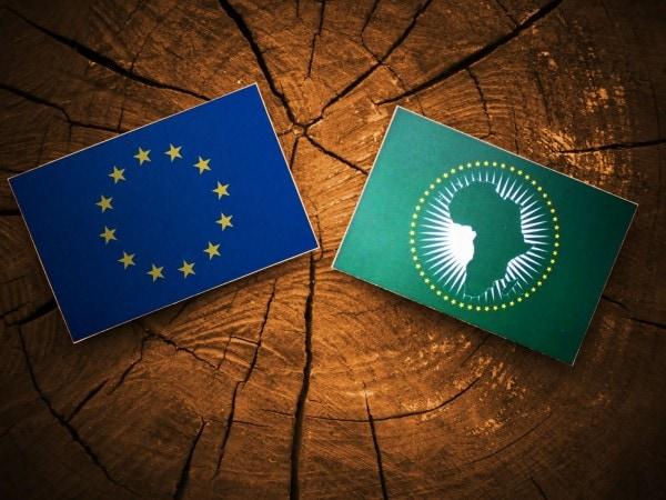 SPOROČILO ZA JAVNOST: Za vključujoče srečanje na vrhu za pravično Partnerstvo med Afriško in Evropsko unijo