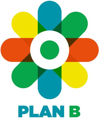 Plan B za Slovenijo ima svojo Facebook stran