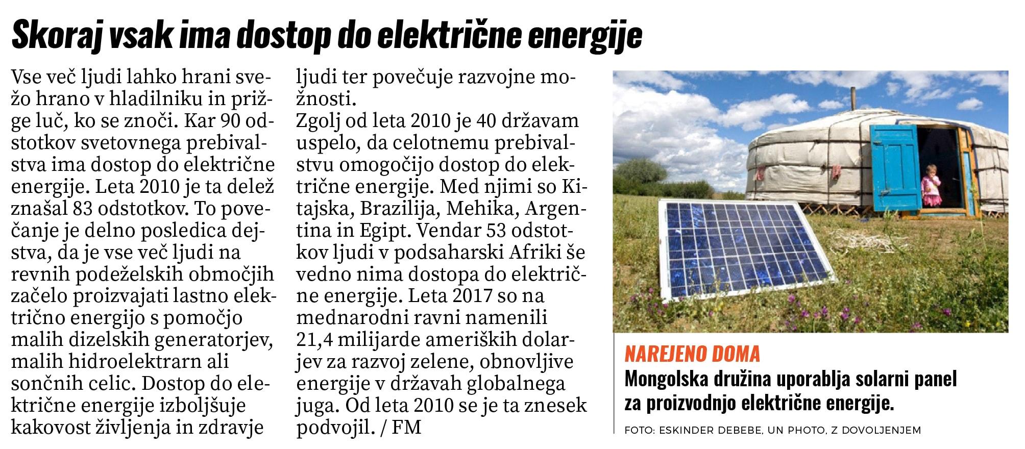 WBN elektrika